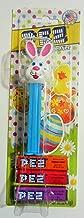 PEZ Easter/Spring Dispenser - White Rabbit