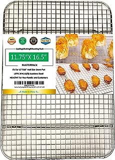 Best rust proof chicken wire Reviews