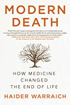 books on physician assisted dying