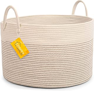 Best large basket for shoes Reviews