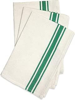 Best aunt martha's towels Reviews