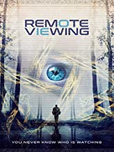 Best remote viewing film Reviews