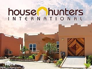House Hunters International, Season 124