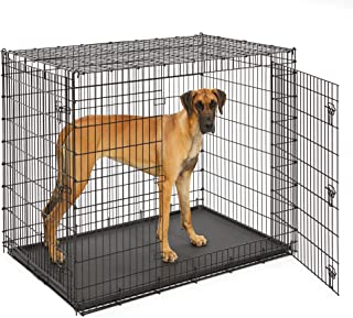 Best giant wire dog crate Reviews