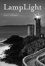 LampLight - Volume 5 Issue 3