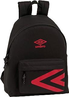 Day Pack Infantil de Umbro, 330x150x420mm