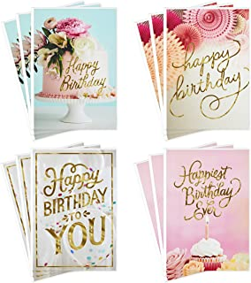 Best cute birthday cards Reviews