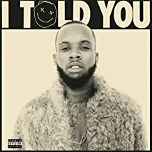 Best to dream tory lanez Reviews