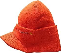 Best blaze orange wool hat Reviews