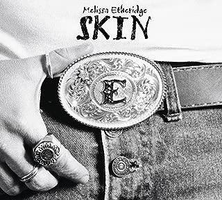 melissa etheridge skin songs