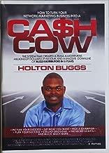 cash cow cd