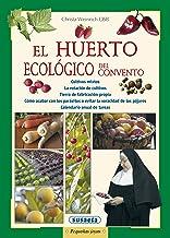 Amazon.es: Agricultura ecologica: Libros