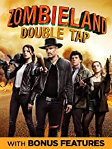 Zombieland: Double Tap (With Bonus Features)