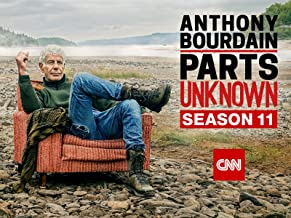 anthony bourdain romania