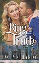 Best ring of truth Reviews