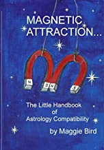 Best magnetic attraction astrology Reviews