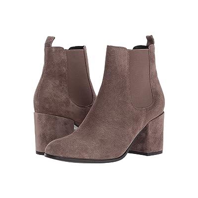 Kennel & Schmenger Kiko Chelsea Boot (Mud Suede) Women