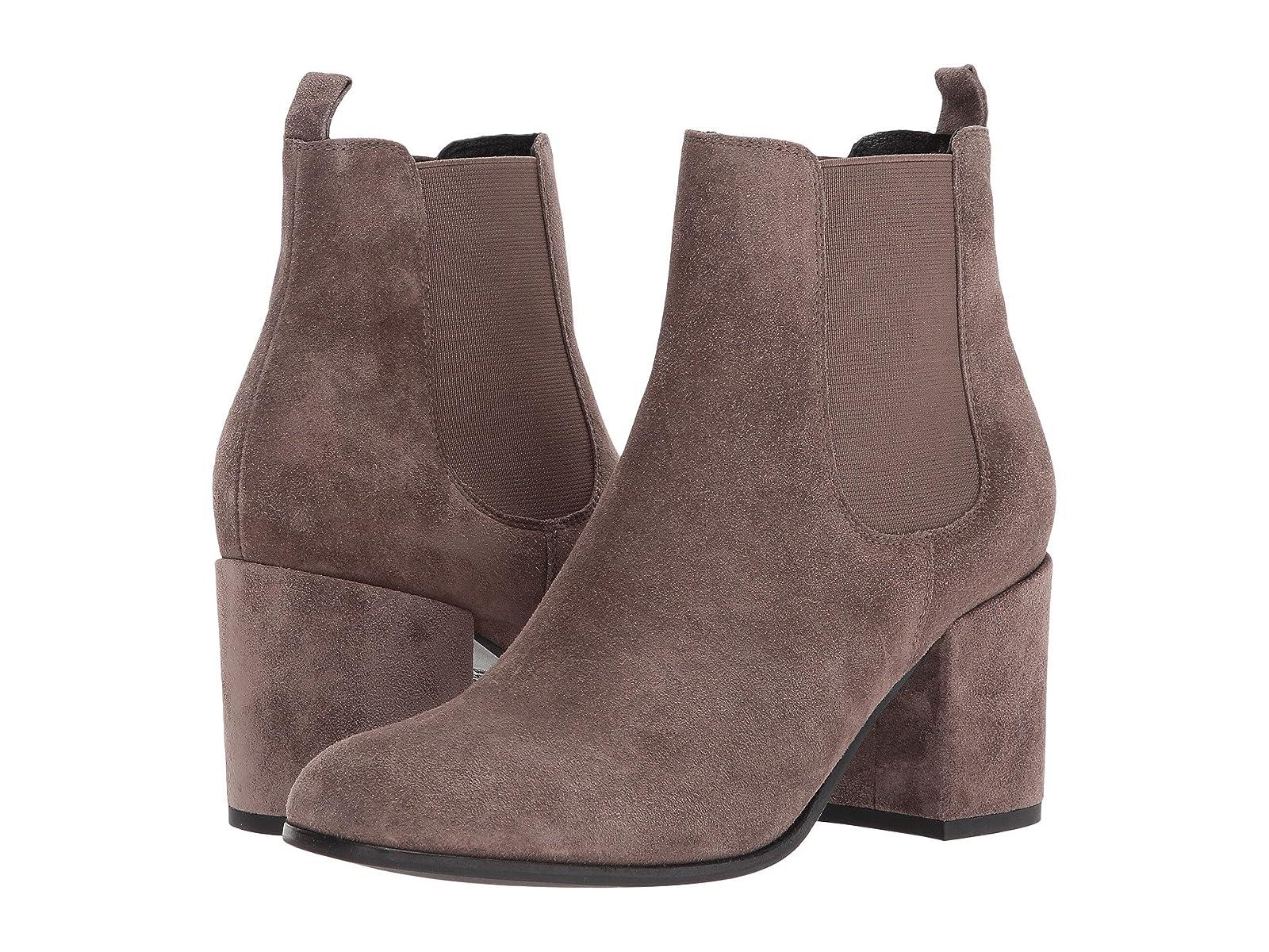 Kennel & Schmenger Kiko Chelsea BootCheap and distinctive eye-catching shoes