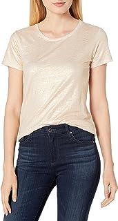 Majestic Filatures Women's T-Shirt