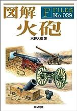 図解 火砲 F‐Files
