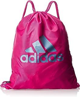 adidas Unisex-Adult Sport Performance Gym Sack Gym Sack