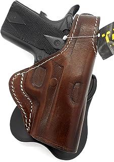 Amazon com: tagua holster thumb