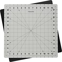 Best rotating cutting mats for quilting