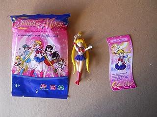 Preziosi Collection Portacard Sailor Moon Portamonete