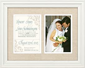 Best beach wedding invitations with photo Reviews