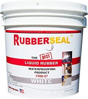 roof sealing paint