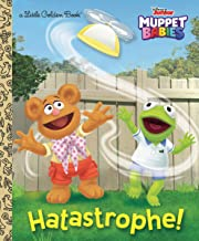 Best muppet babies by the book Reviews