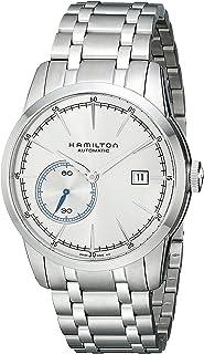 Hamilton - H40515181 - Reloj
