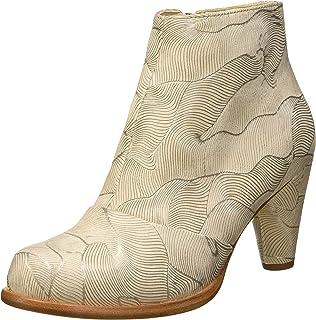 018d4fc5 Amazon.es: 38 - Botas / Zapatos para mujer: Zapatos y complementos