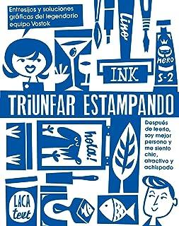 Amazon.es: serigrafia