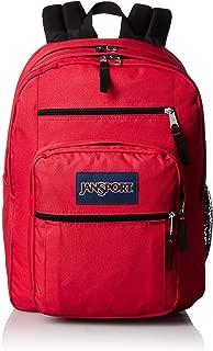 Best jansport big student backpack red Reviews