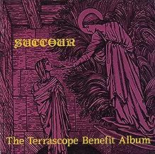 Succour: The Terrascope Benefit Album