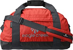 Eagle Creek - No Matter What Flashpoint Duffel S