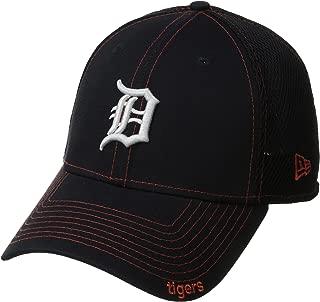 New Era MLB Neo 39THIRTY Stretch Fit Cap