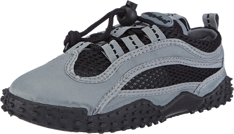 Playshoes GmbH Aqua Overseas parallel import regular item Unisex Shoe Beach Outstanding Pool Adults'