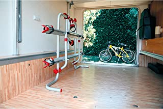 Suchergebnis Auf Für Fiamma Carry Bike Sport Freizeit