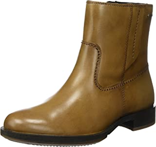 ECCO Saunter Women's Boots