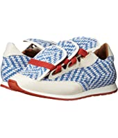 Vivienne Westwood - Three Tongue Low Runner