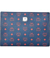 MCM - Visetos Original Pouch Medium