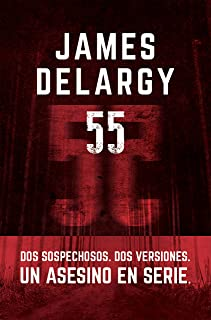 55 (Thriller y suspense