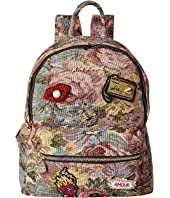 Betsey Johnson - Not Ya Mama'S Sofa Backpack