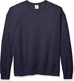 comfort wash sweatshirt