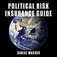 Best political risk insurance guide Reviews