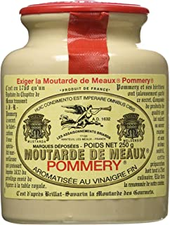 Best pommery mustard whole foods Reviews