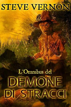 Lomnibus del demone di stracci