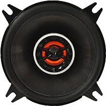 """JBL CLUB4020 4"""" 180W Club Series 2-Way Coaxial Car Speaker"""
